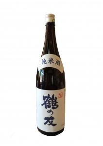 純米のコピー