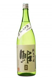 鮎正宗瓶-15